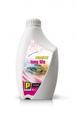 Prista Antifreeze Long Life 1L front.jpg